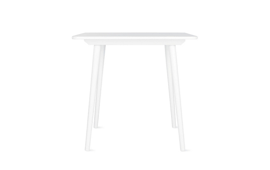 Salt Table