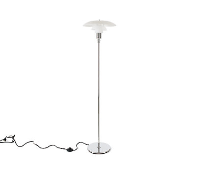 PH 3½-2½ Floor Lamp