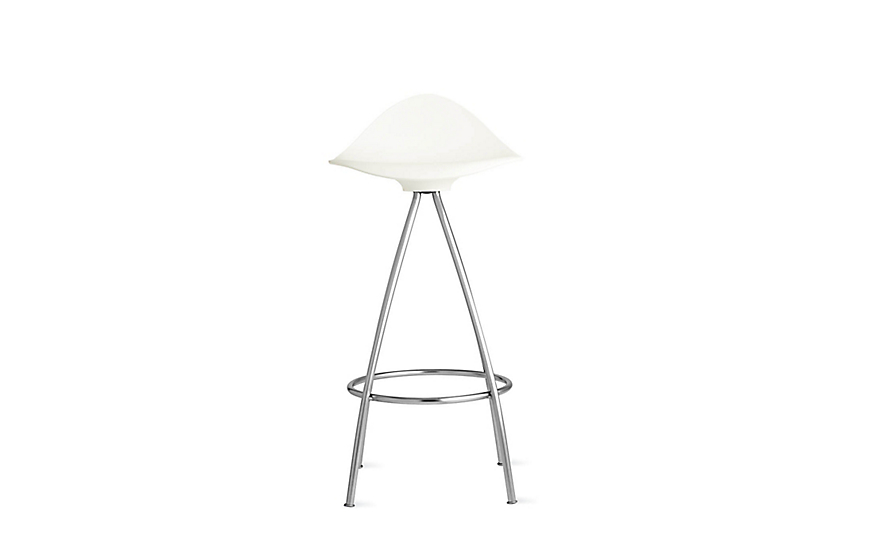 Onda counter stool design within reach - Onda counter stool ...