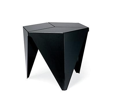 Noguchi® Prismatic Table