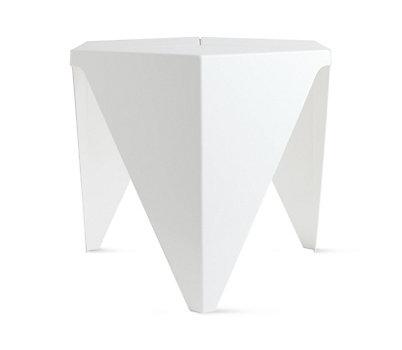 Noguchi Rudder Table Herman Miller - Noguchi rudder table