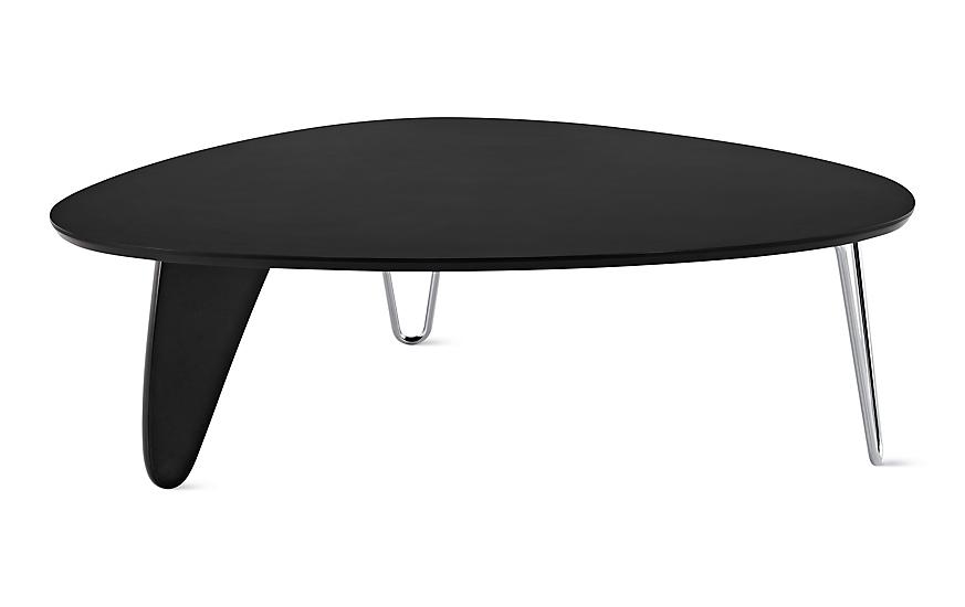Noguchi rudder table herman miller Herman miller noguchi coffee table