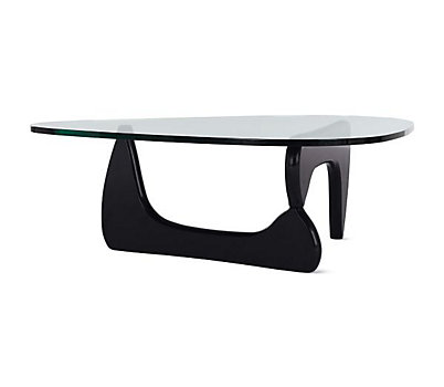 Exceptionnel Noguchi® Table