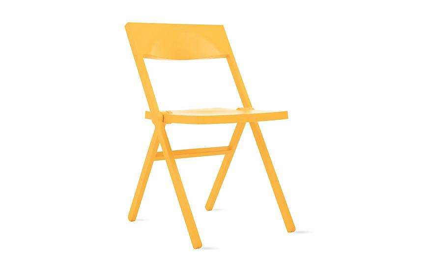 Piana Folding Chair