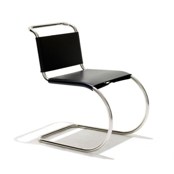MR Side Chair Design Within Reach