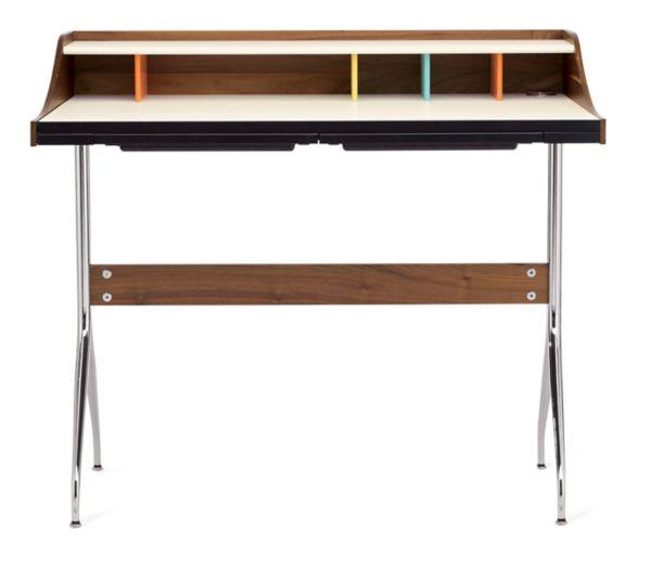 Renew SittoStand Table Rectangular Herman Miller