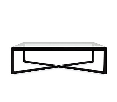 Krusin Coffee Table