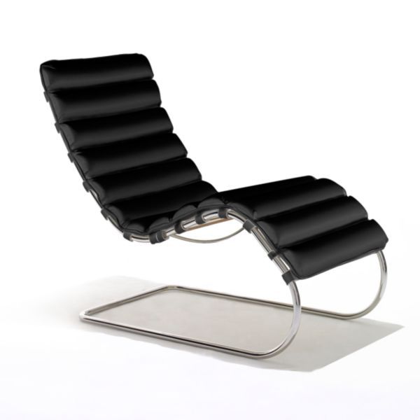 MR Chaise Design Within Reach