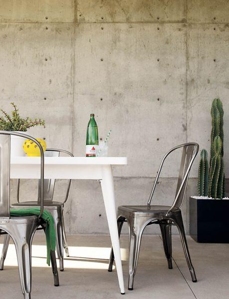 ... Tolix® Marais A Chair ...