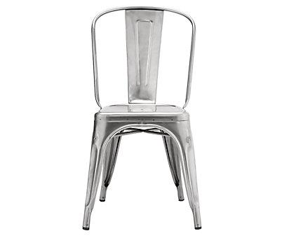 Murano Glass Chandelier Design Within Reach – Dwr Chandelier