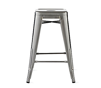 Tolix® Marais Counter Stool