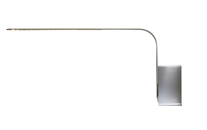 Lim L Table Lamp