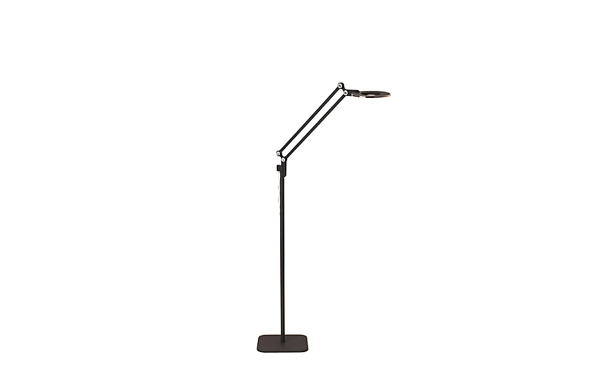 Link LED Floor Lamp, Small