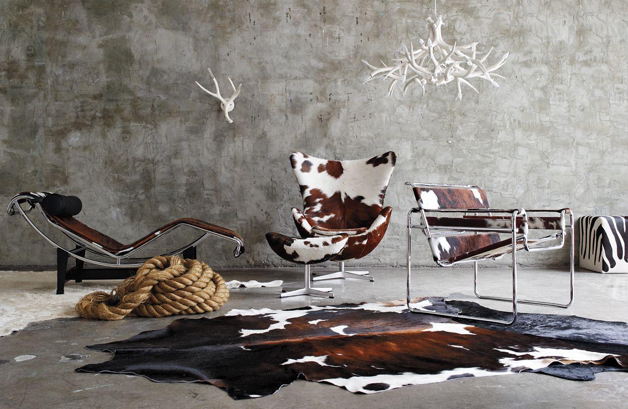 LC4 Chaise Longue - Design Within Reach on chaise recliner chair, chaise furniture, chaise sofa sleeper,