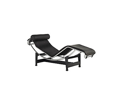 armchair lounger palissandro leather en chair black lounge eames rosewood recliner