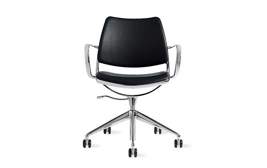 dwr office chair. Gas Task Armchair Dwr Office Chair C