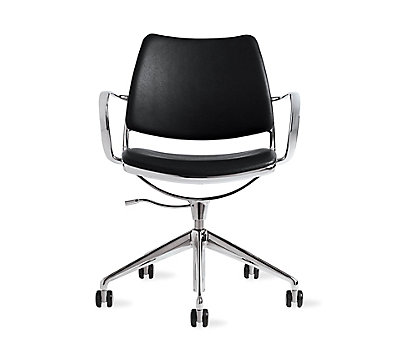 Office Chairs Design