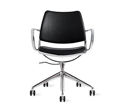 dwr office chair. Gas Task Armchair Dwr Office Chair I