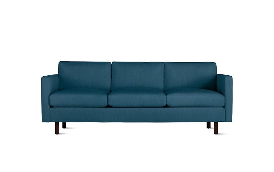 Goodland Sofa
