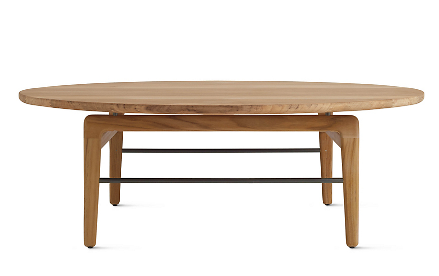 Finn Coffee Table