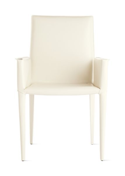 Bottega Armchair Design Within Reach
