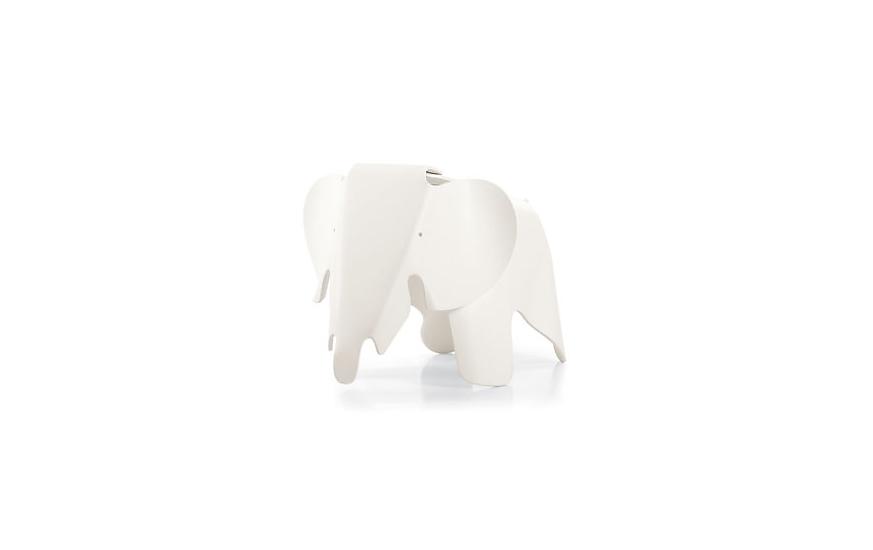 eames elephant design within reach. Black Bedroom Furniture Sets. Home Design Ideas