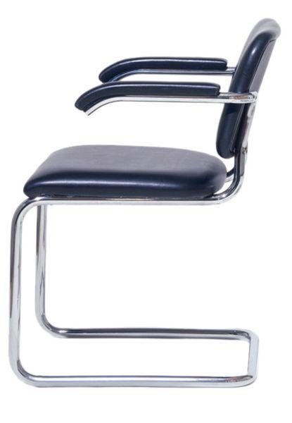 Marcel Breuer Design Within Reach