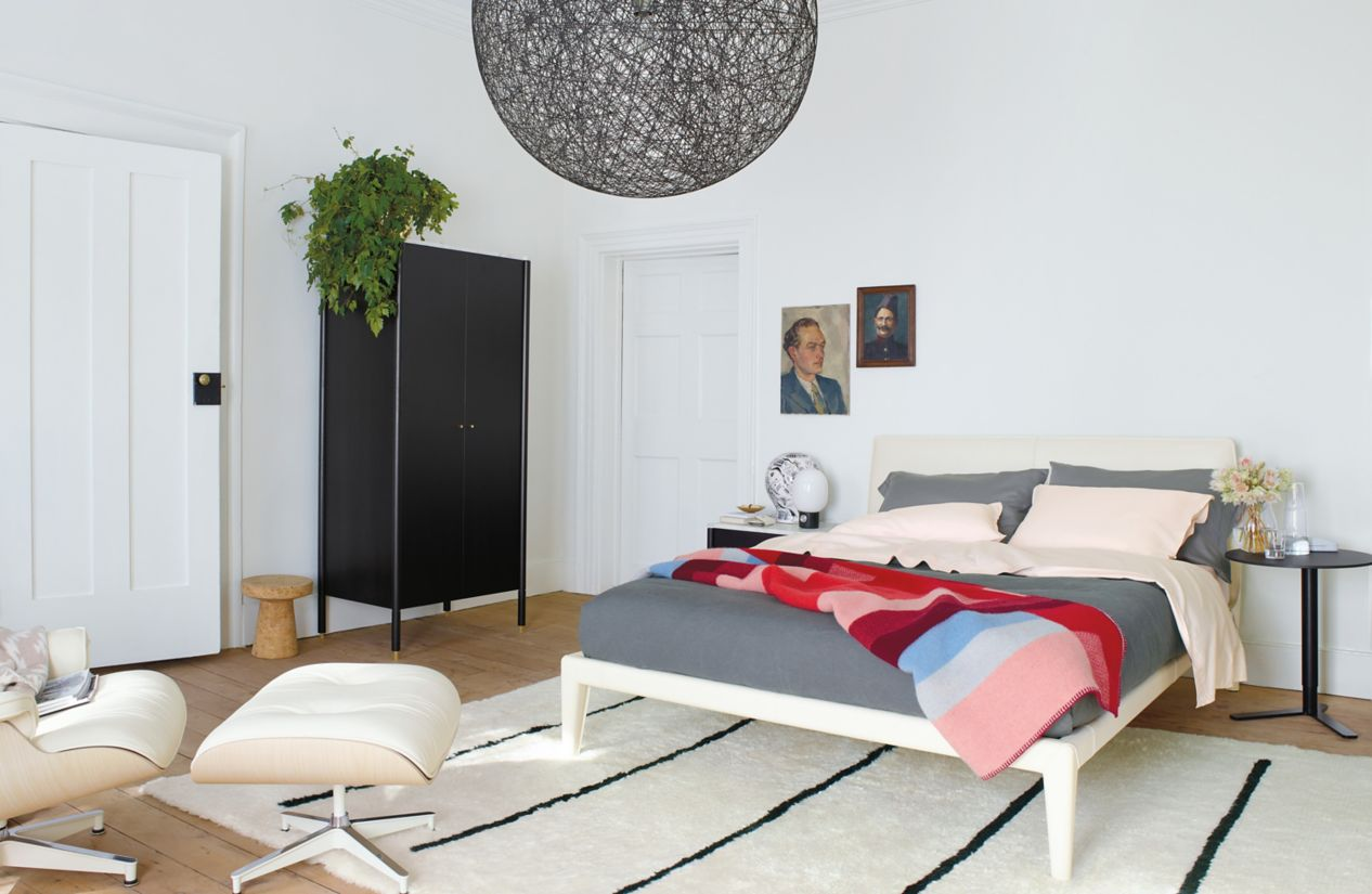 Random Light - Design Within Reach for Moooi Random Light Bedroom  181plt