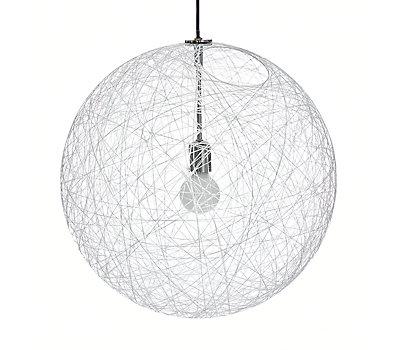 Modern Ceiling Lights Design Within Reach – Dwr Chandelier