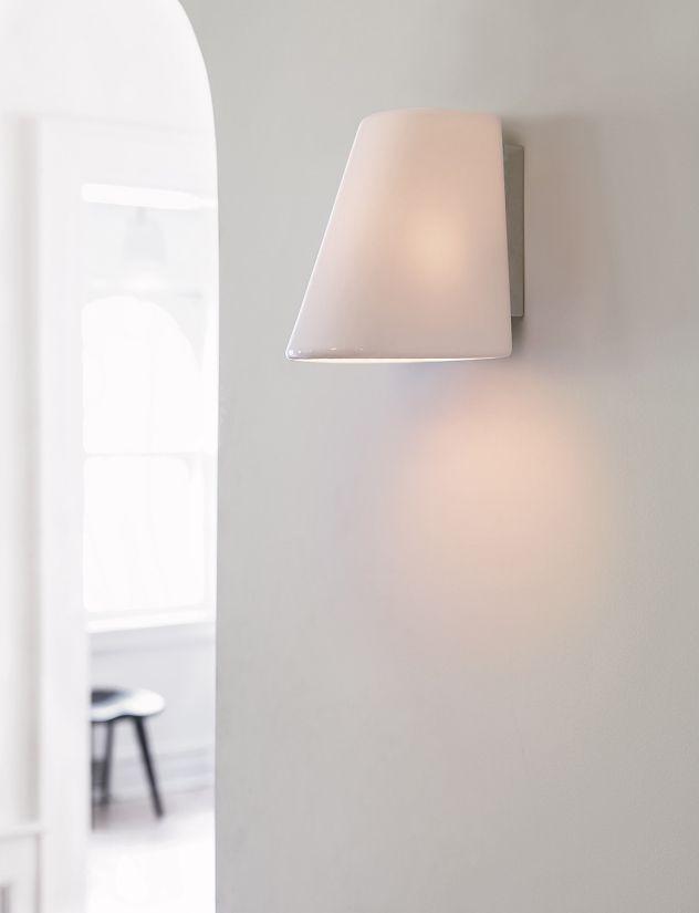Coach wall light design within reach coach wall light coach wall light aloadofball Image collections