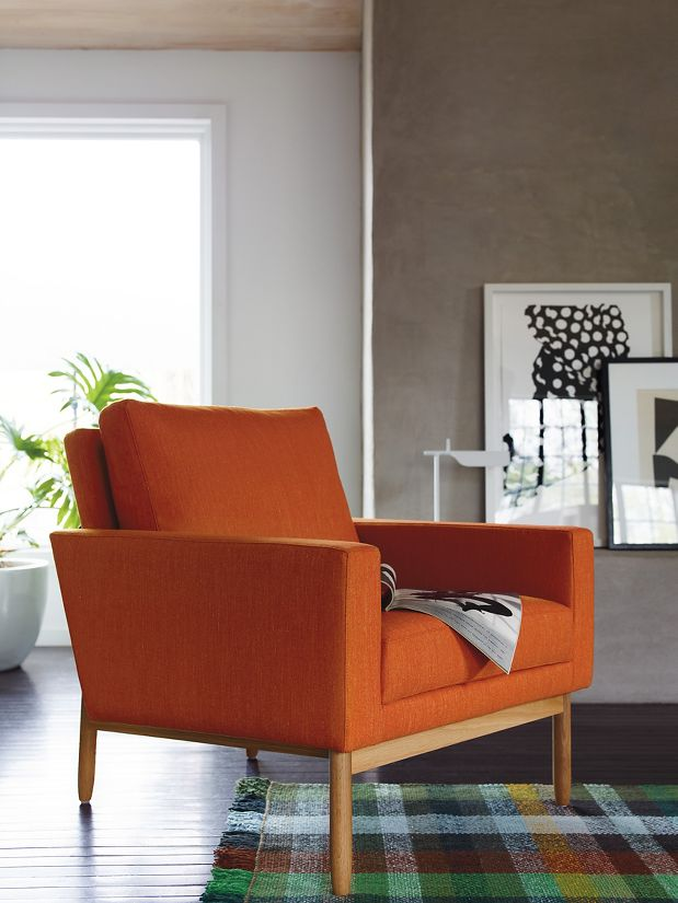 Dwr Raleigh Sofa Raleigh Four Seater Sofa Design Within