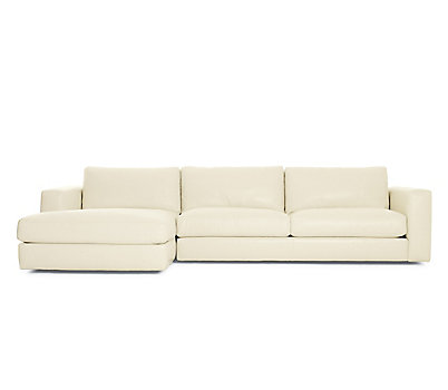 Reid Sectional Chaise