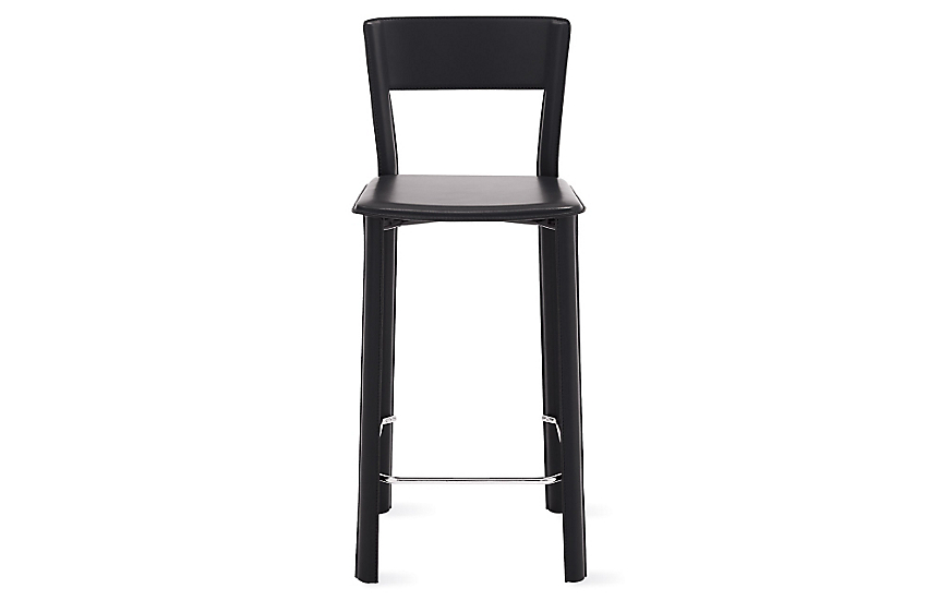 Allegro counter stool design within reach - Allegro bar stool ...