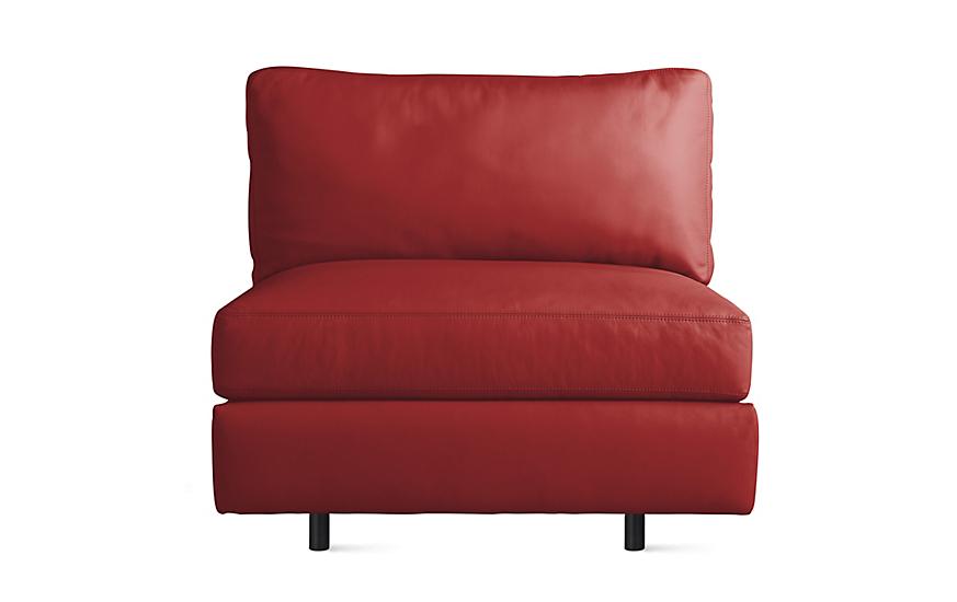 Reid Single Seater
