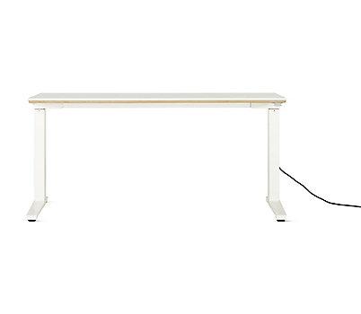 Wonderful Renew™ Sit To Stand Desk