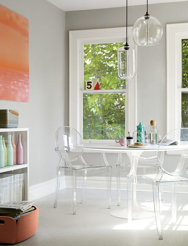 Saarinen Round Dining Table Design Within Reach - Saarinen dining table