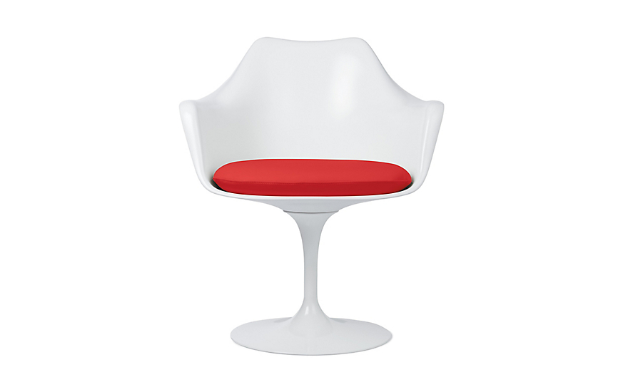 Lovely Saarinen Tulip™ Armchair
