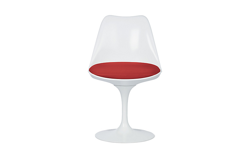 Saarinen Tulip™ Armless Chair