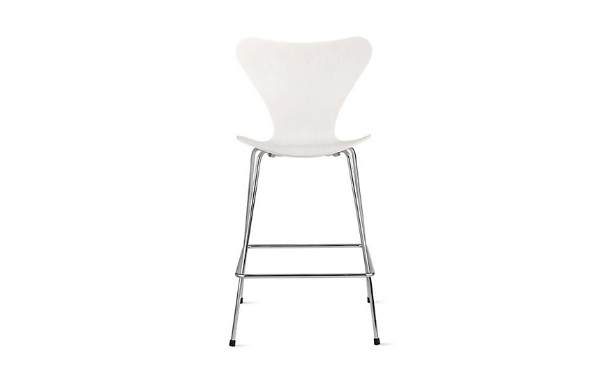 Series 7™ Counter Stool  sc 1 st  Design Within Reach & Series 7™ Counter Stool - Design Within Reach islam-shia.org