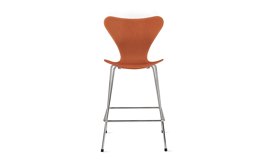 Series 7™ Counter Stool