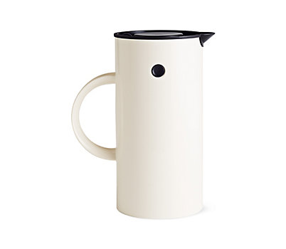 EM Press Coffee Maker