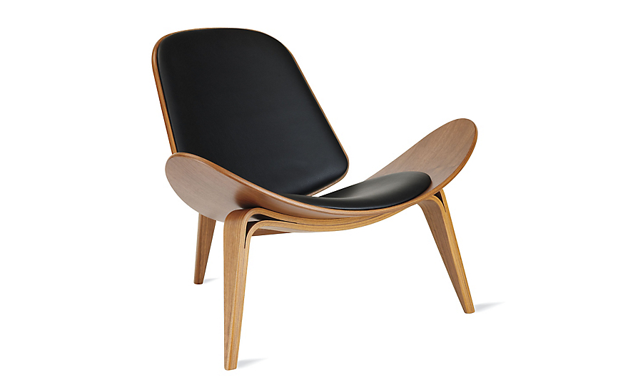 Shell chair design within reach - Chairs design ...
