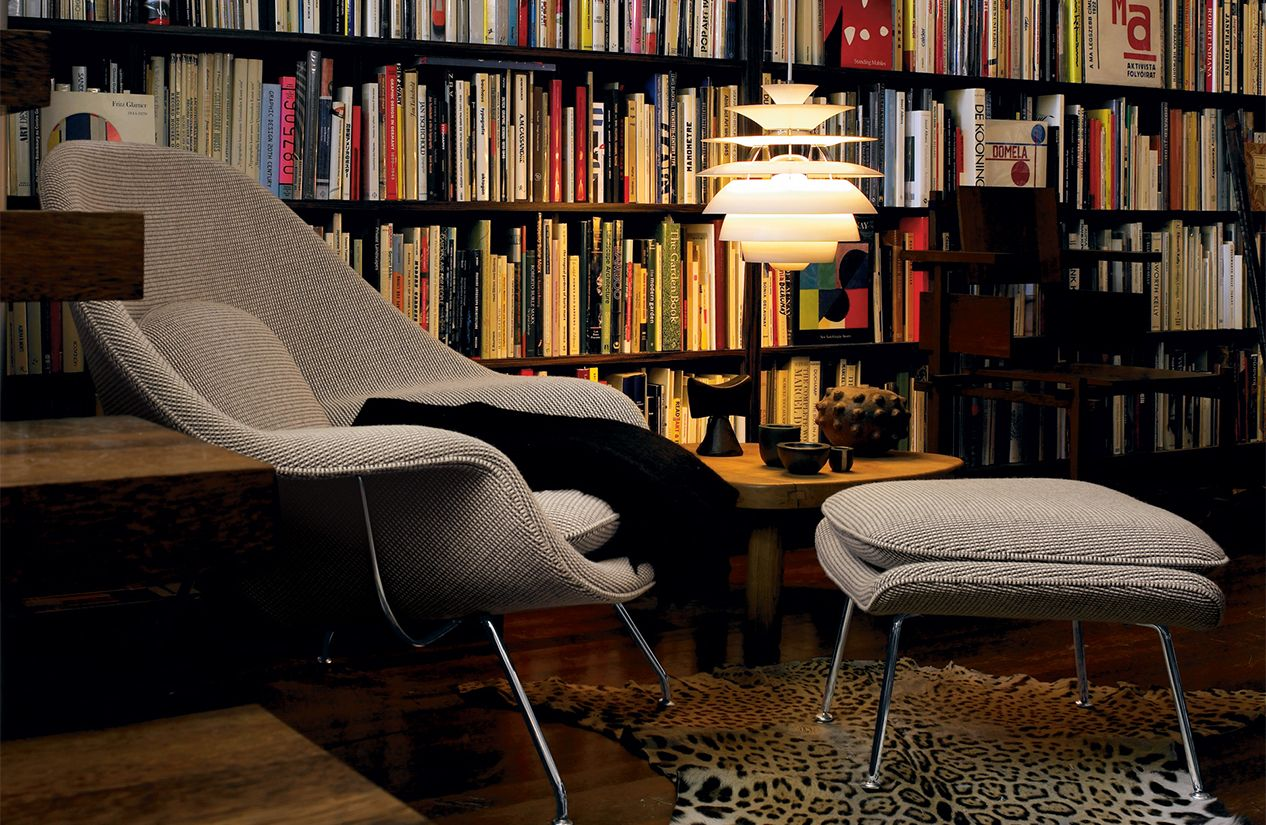 snowball pendant lamp design within reach. Black Bedroom Furniture Sets. Home Design Ideas