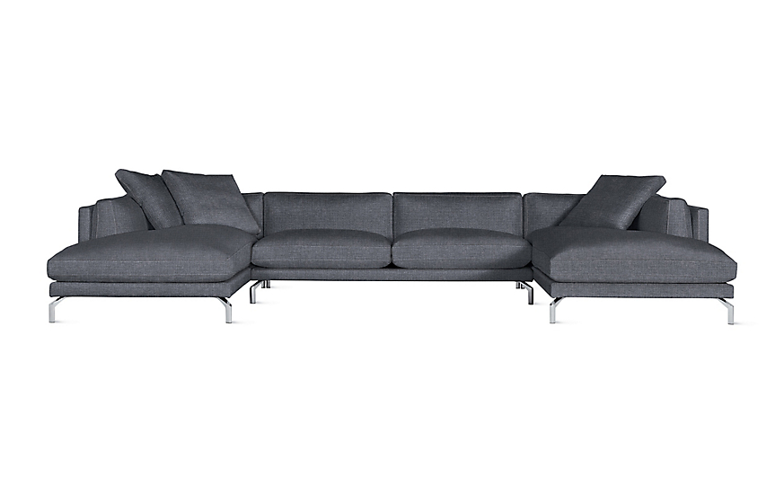 home raf ash product chamberly the enlarge furniture click classy sec alloy sectional ashley chaise to