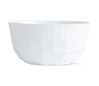 Standard Ware Wide Deep Bowl