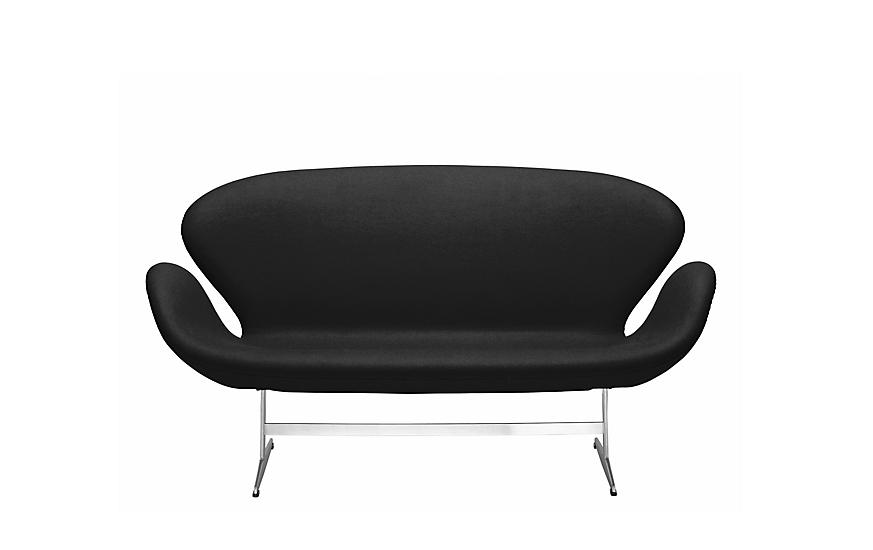 Swan™ Sofa