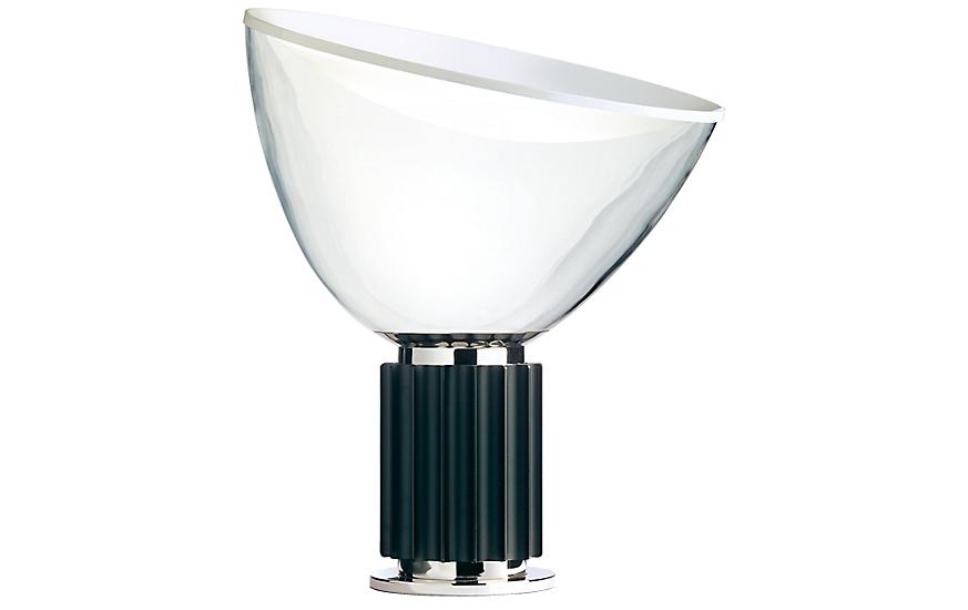 Taccia table lamp design within reach taccia table lamp aloadofball Images