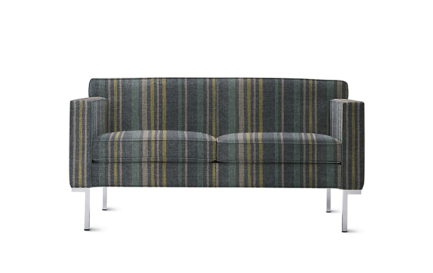 Theatre Two-Seater Sofa