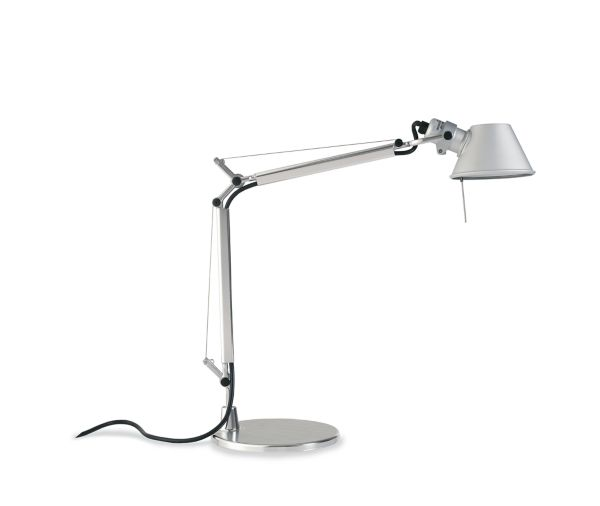 Tolomeo Desk Lamp Design Within Reach