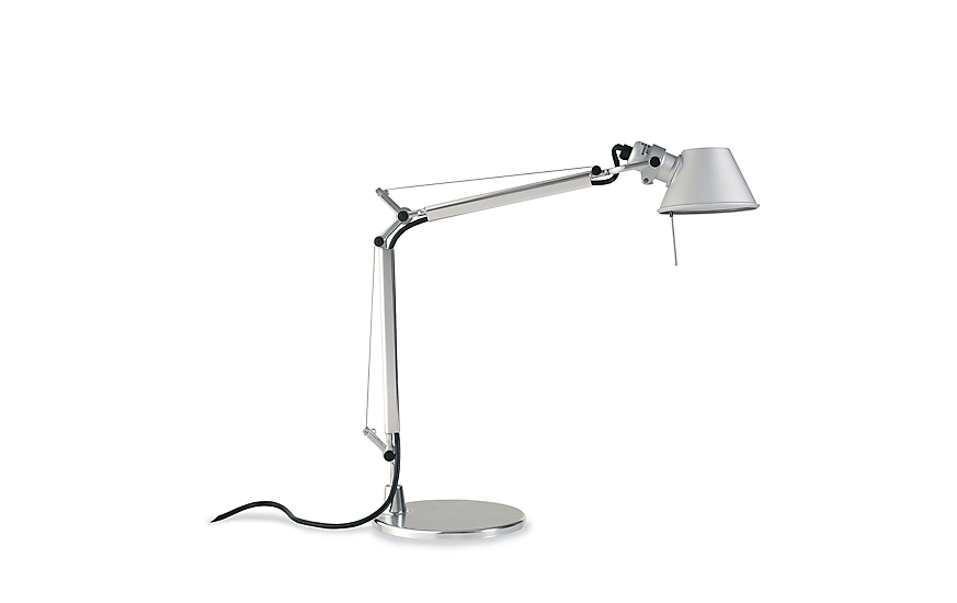 Tolomeo Micro Lamp
